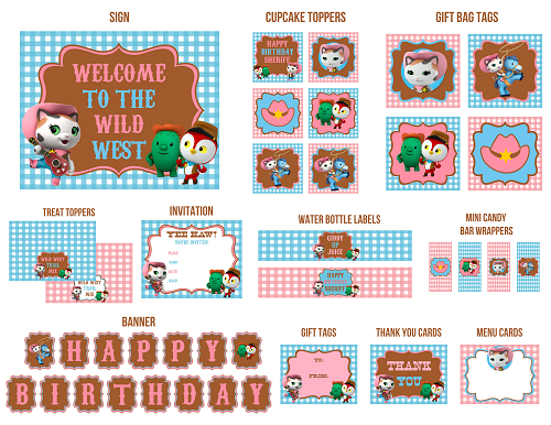 Sheriff-Callies-wild-west-birthday-party-printable-Set