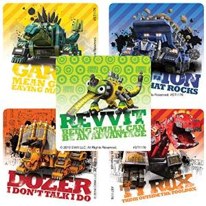 dinotrux-birthday-party-favors