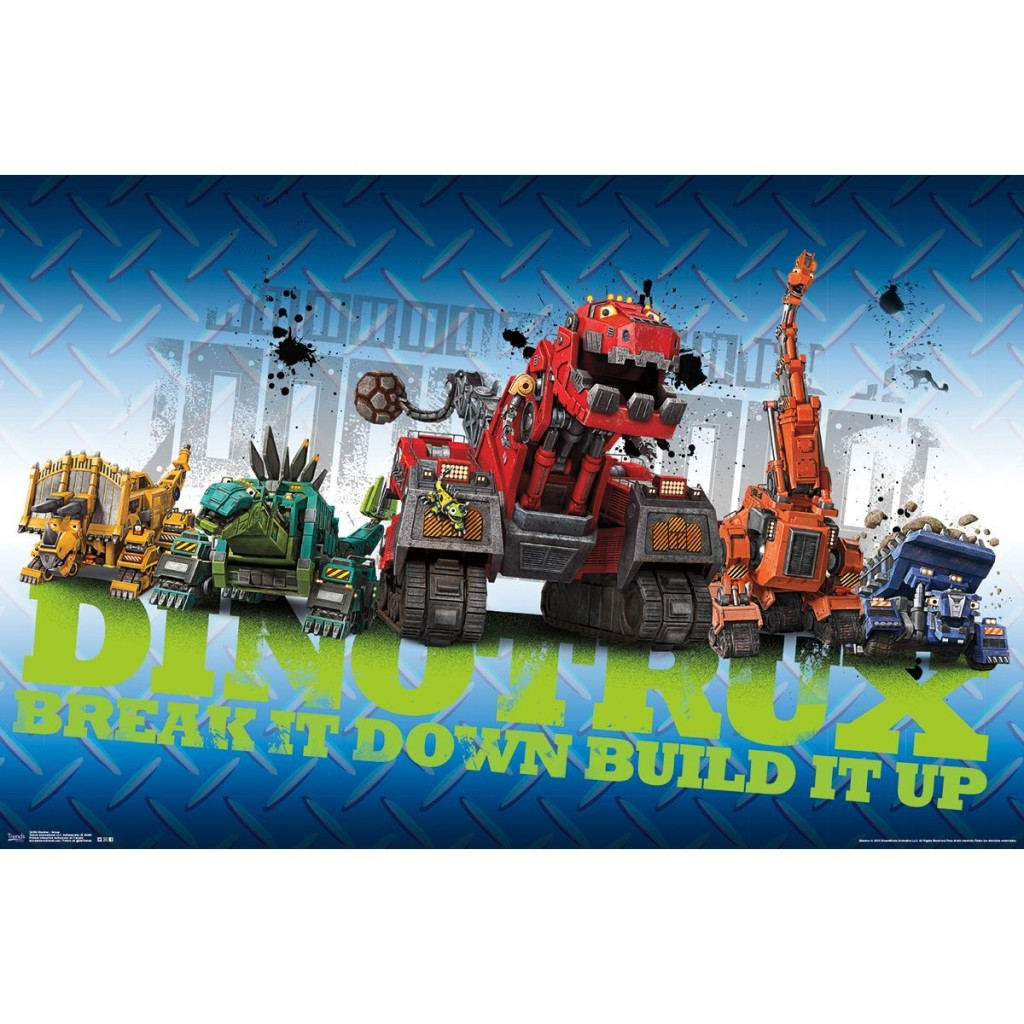 dinotrux-birthday-party-theme-ideas-and-supplies