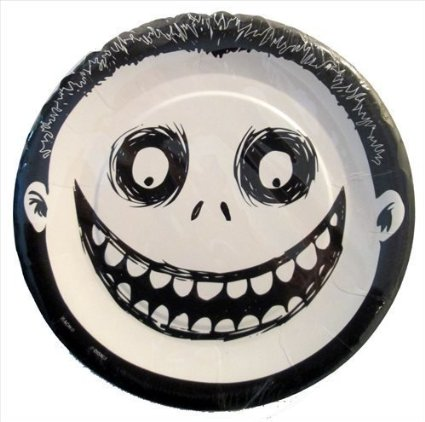 nightmare-before-christmas-birthday-tableware