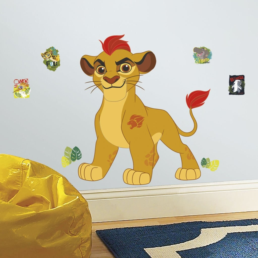 the-lion-guard-birthday-party-decorations-wall-decals