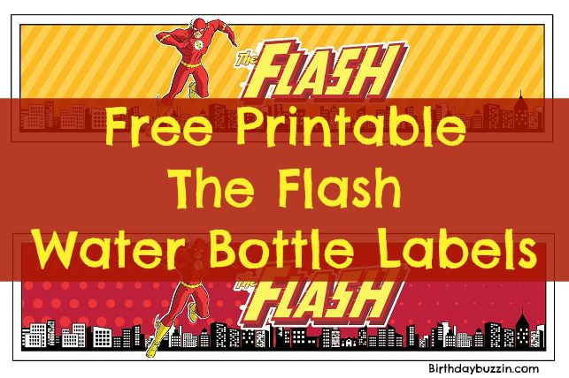 how to make water come out a bottle adobe flash