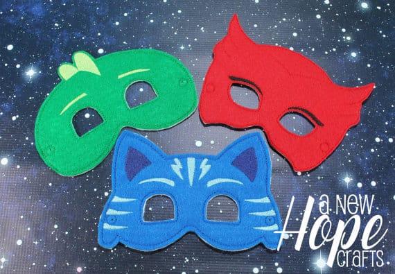 Cat Ninja J Games