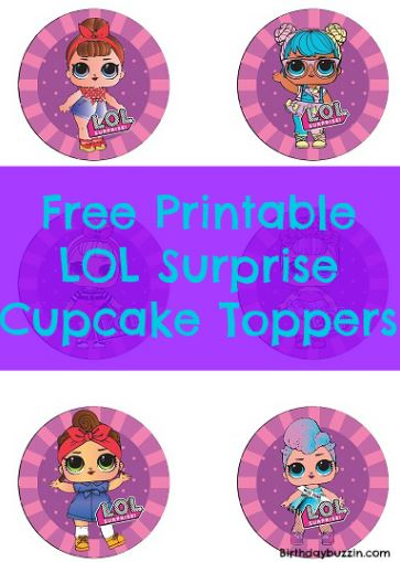 Free Printable Cake Images