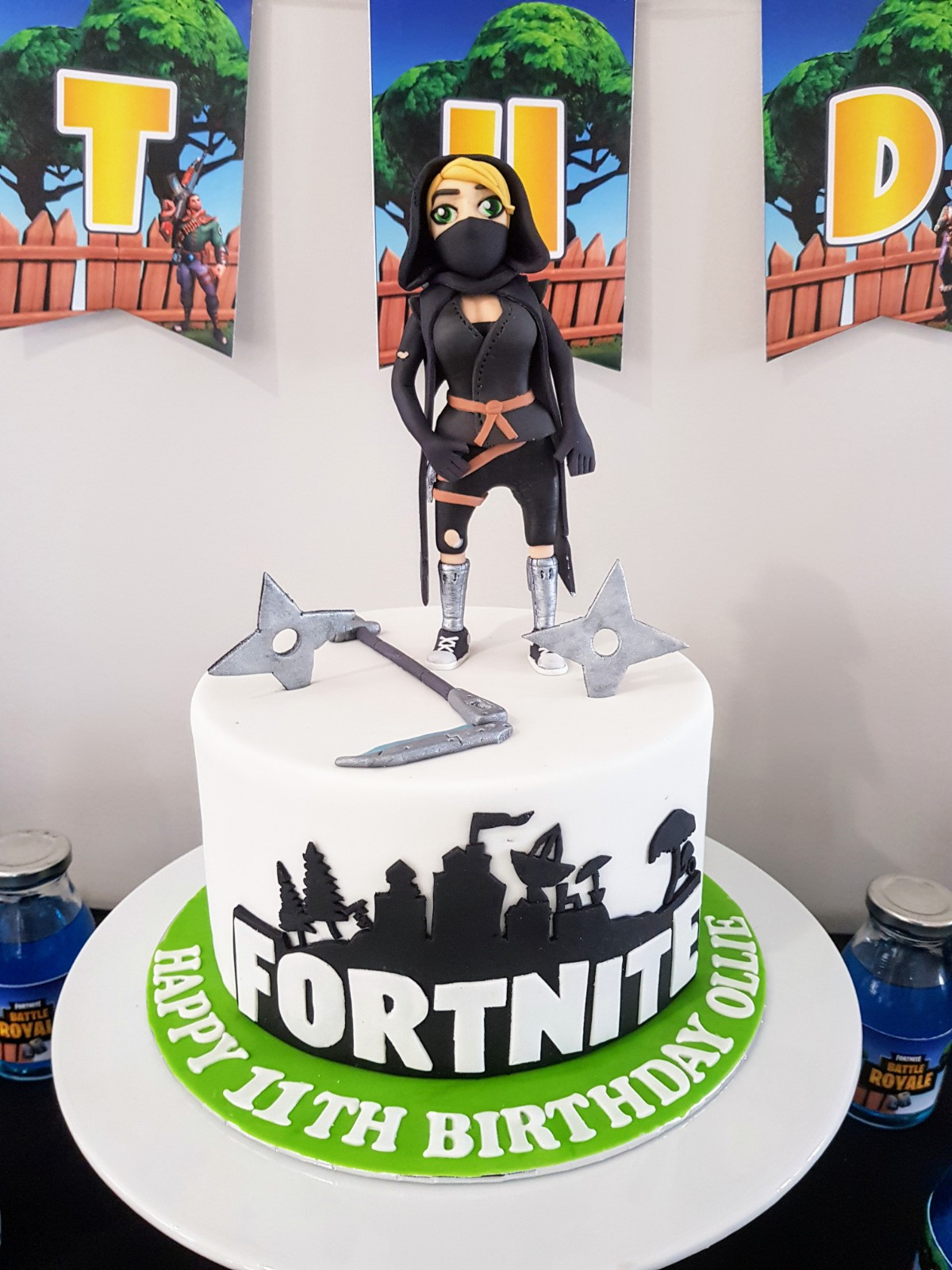 fortnite birthday party ideas and themed supplies button clip art free button clip art email